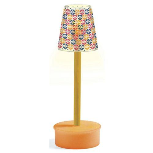 Állólámpa - Stand light
