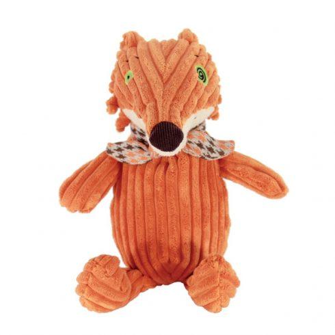 Plüssfigura - Simply Kitschos, a róka, 23 cm