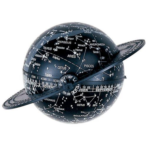 Földünk csillagai - Star Globe